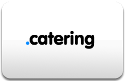 .CATERING