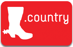 .COUNTRY