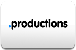 .PRODUCTIONS
