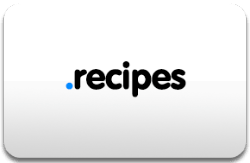 .RECIPES
