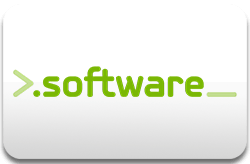 .SOFTWARE