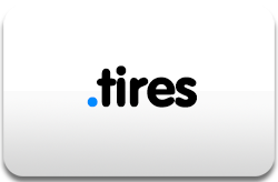 .TIRES